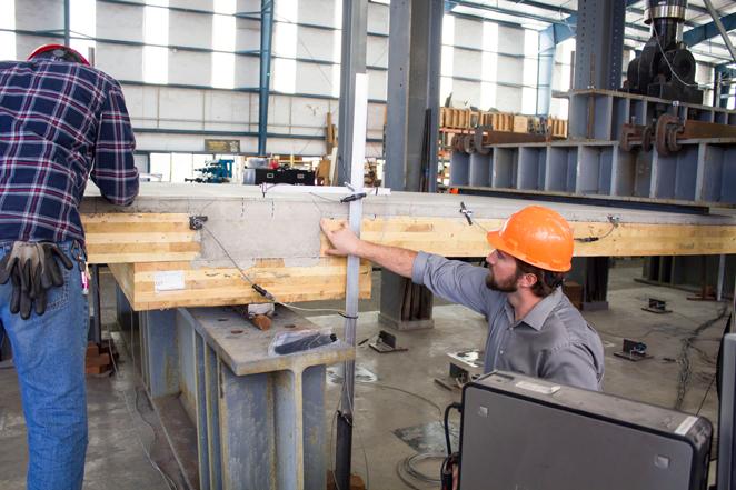 مقاله نسل آینده ساختمان های چوبی، تهیه شده توسط گروه طراحی دکوراسیون داخلی آترا مشهد