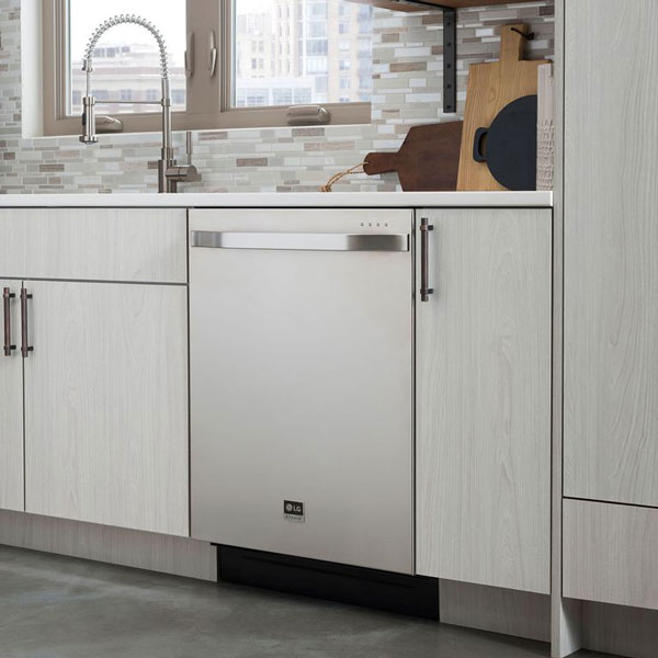 روشهای به روز رسانی آشپزخانه برای خانواده های جوان، گروه طراحی دکوراسیون داخلی آترا مشهد