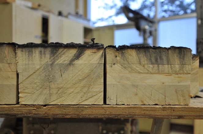 مقاله علوم نهفته در پس نسل آینده ساختمان های چوبی، گروه طراحی دکوراسیون داخلی آترا مشهد