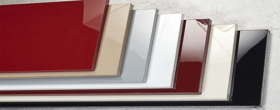 Kavak, is one of the leading manufacturers of MDF sheets, Atra interior design froup