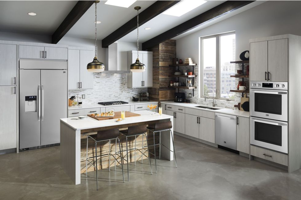 KITCHEN UPDATES TO MATCH EVERY LIFESTYLE, Atra interior design group