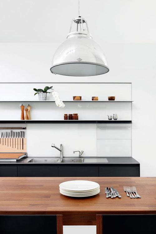 به روز رسانی آشپزخانه، گروه طراحی دکوراسیون داخلی آترا مشهد