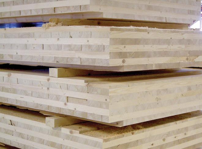 مقاله نسل آینده ساختمان های چوبی، گروه طراحی دکوراسیون داخلی آترا مشهد