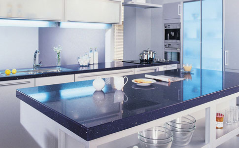 Lasting Kitchen Trends and designs